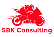 SBK Consulting